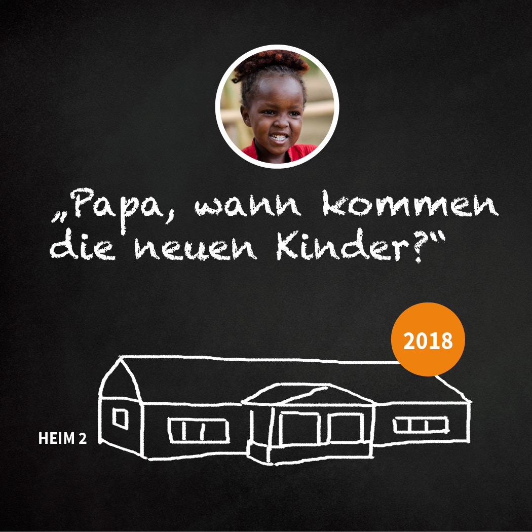 Kinderheim2_01