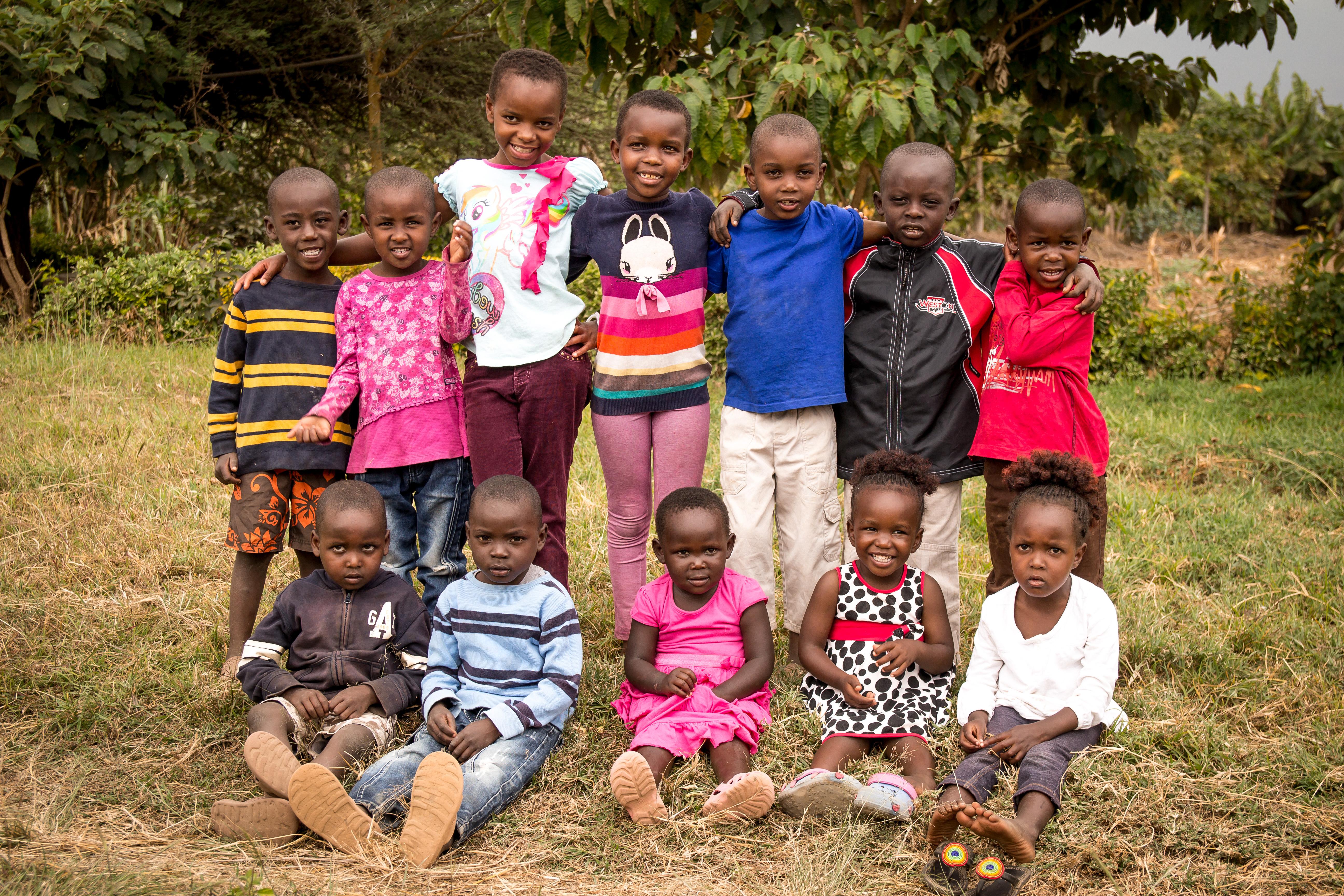 Kenia_Safari_2016_JK-160