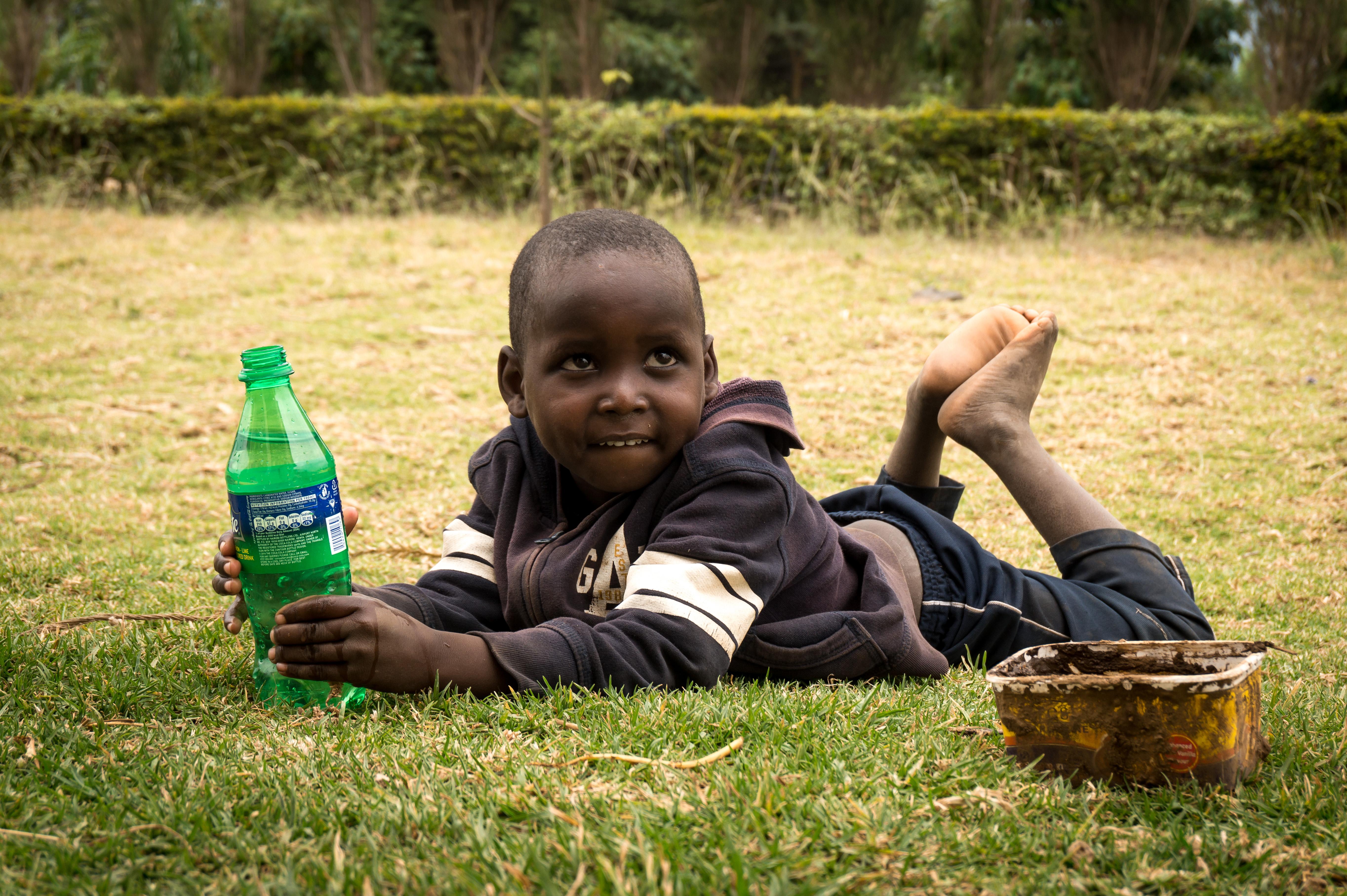 Kenia_Safari_2016_JK-181