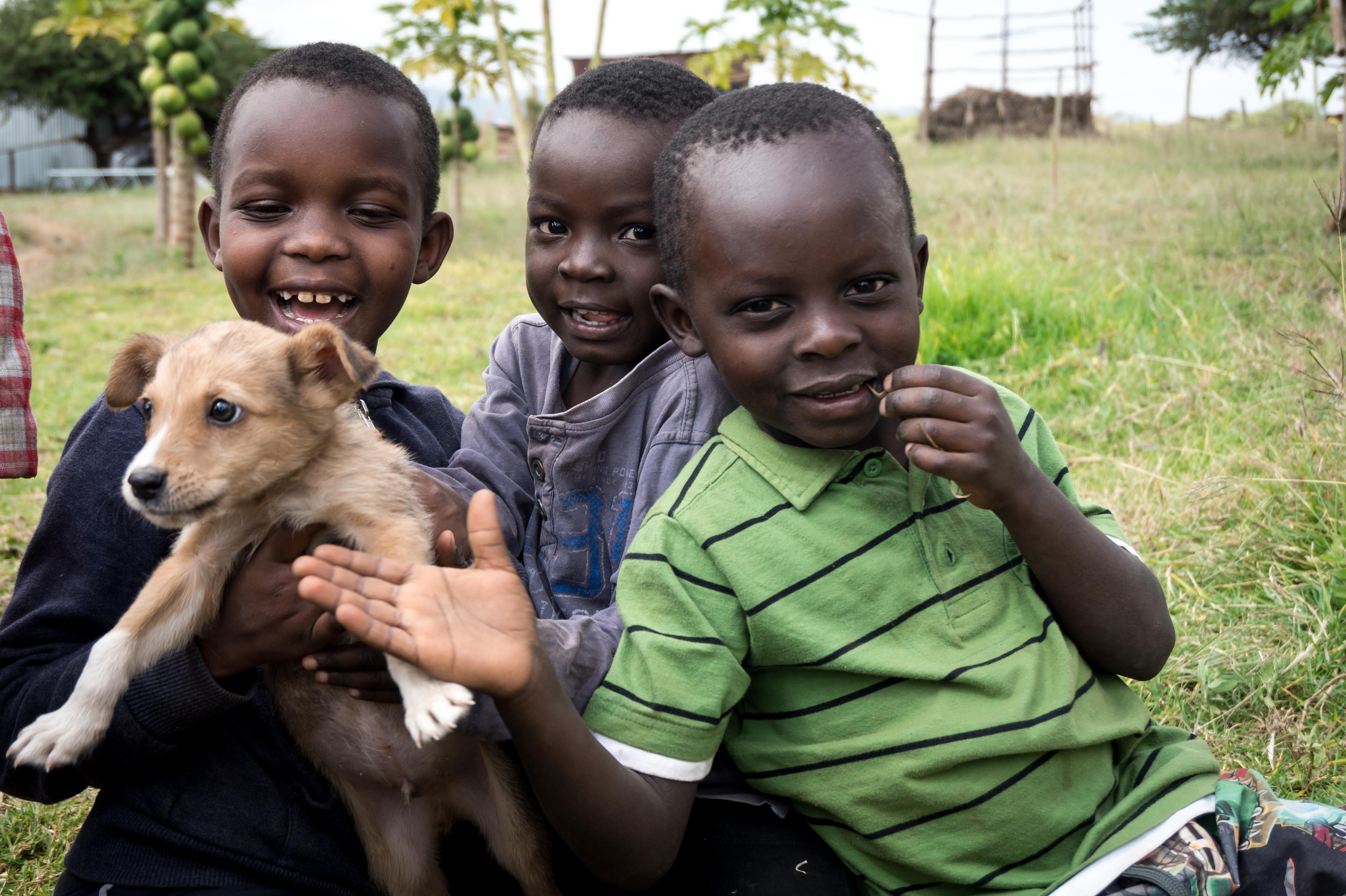 Kenia_Safari_2016_JK-19