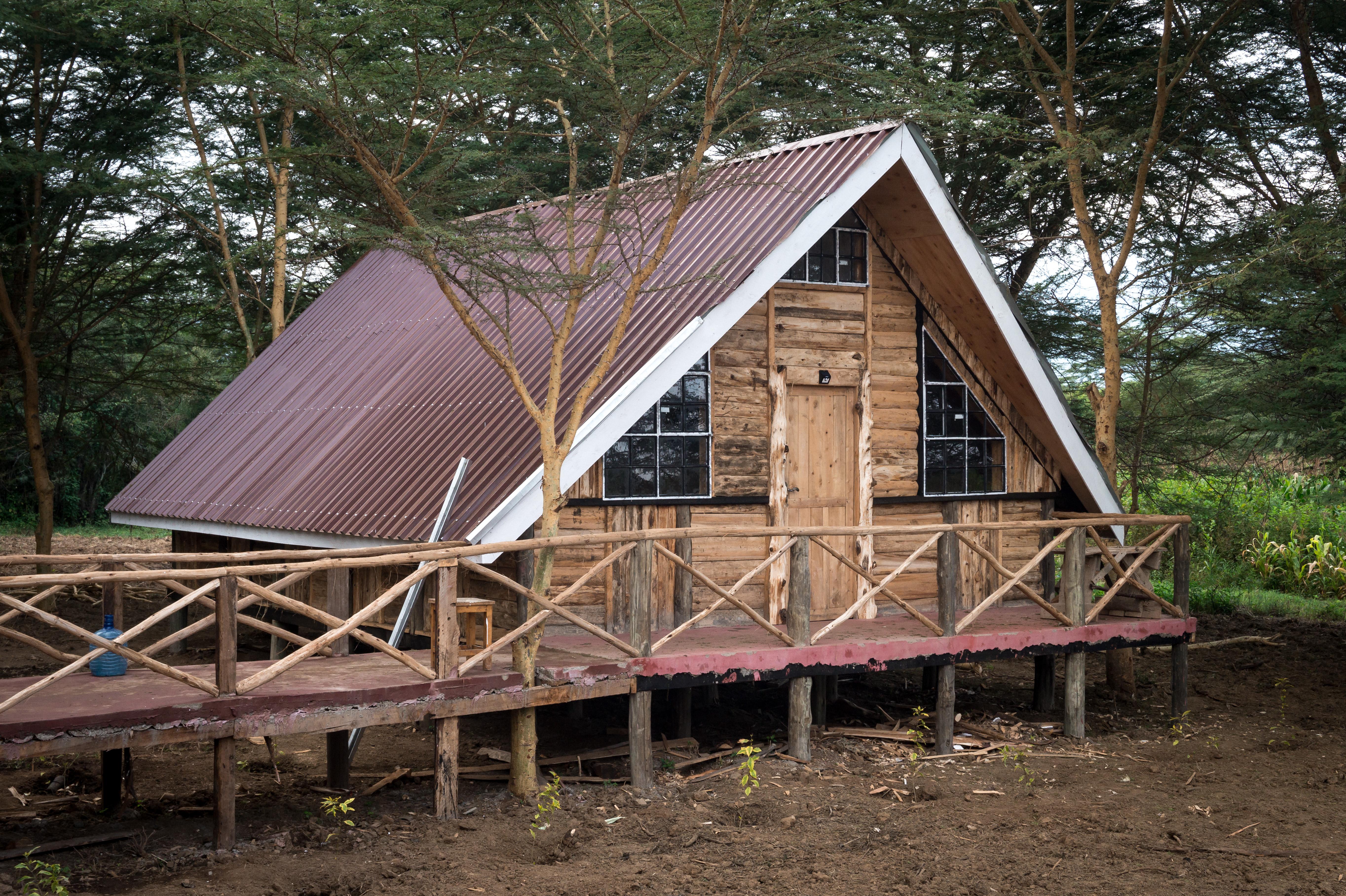 Kenia_Safari_2016_JK-56
