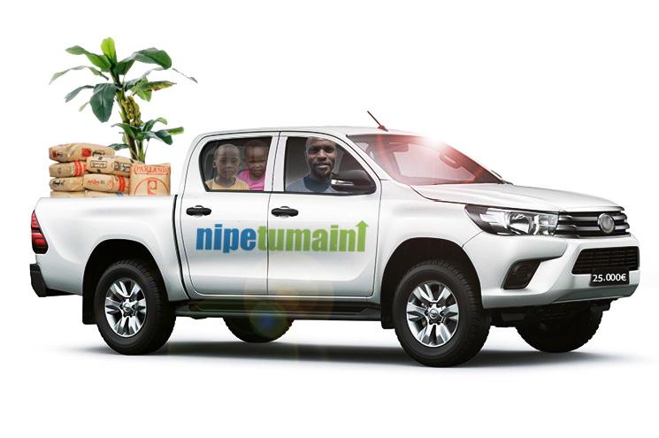 Nipe_Car